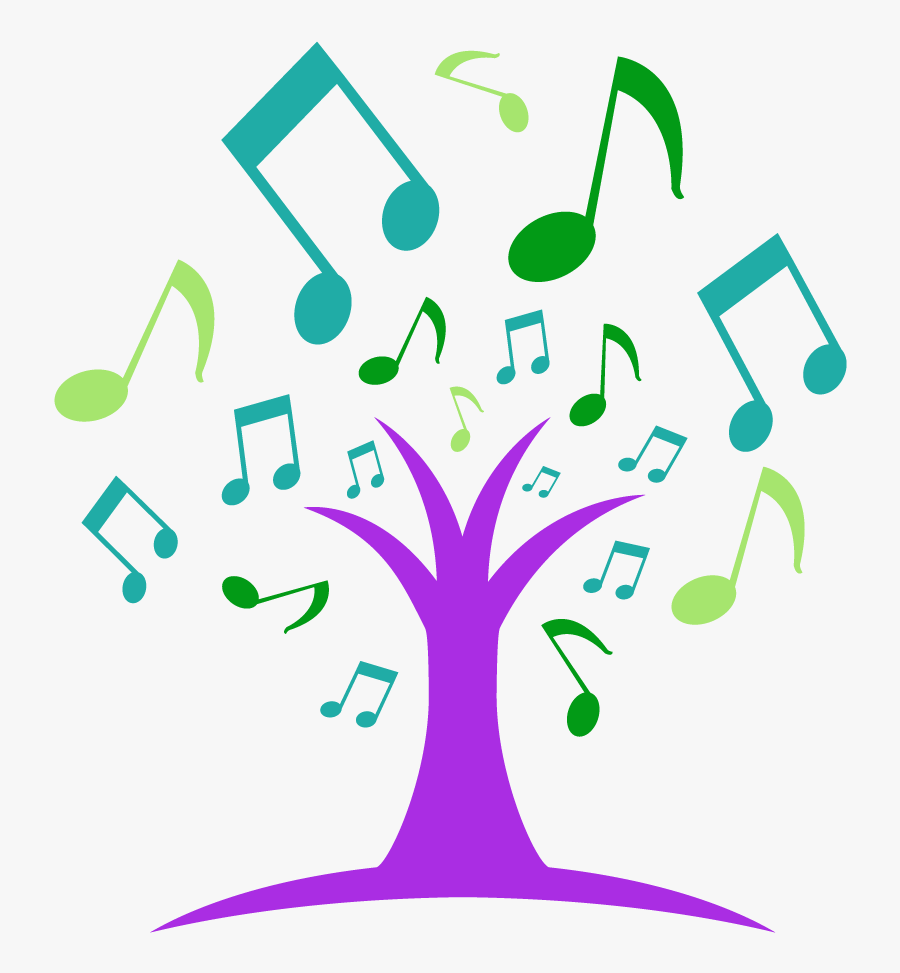 Melody Makers Choir Logo - Music Education For Young Children, Transparent Clipart