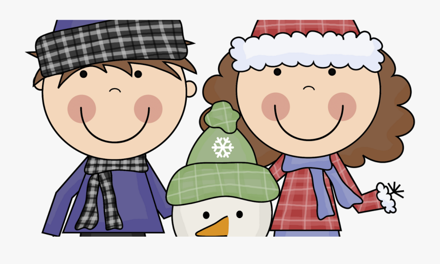 Holidays Home Work And Winter Vacation - Kindergarten, Transparent Clipart