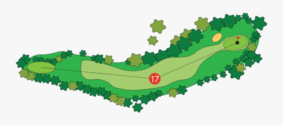 Map, Transparent Clipart