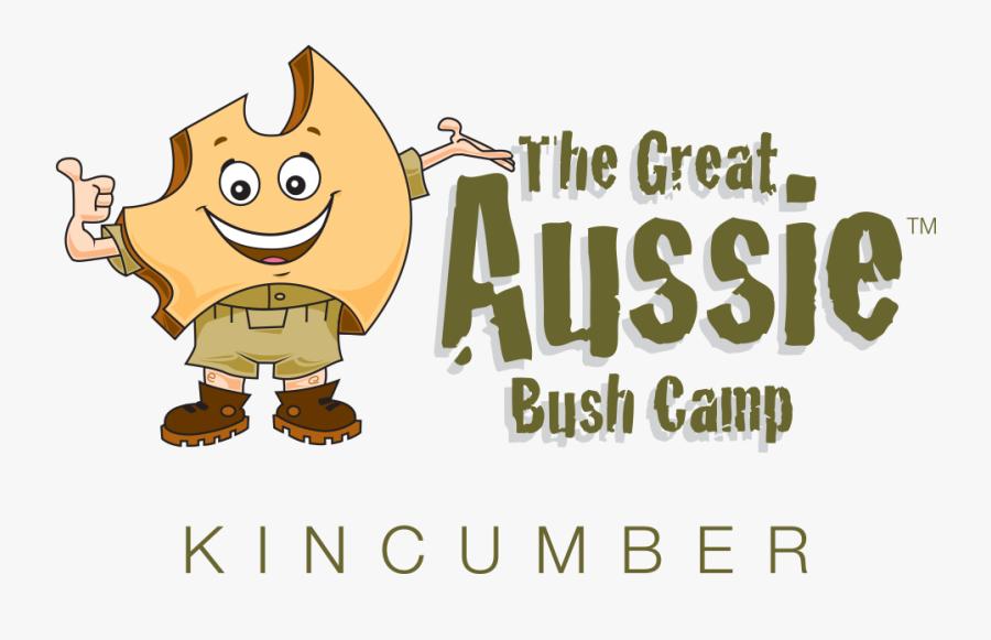 Great Aussie Bush Camp Kincumber, Transparent Clipart
