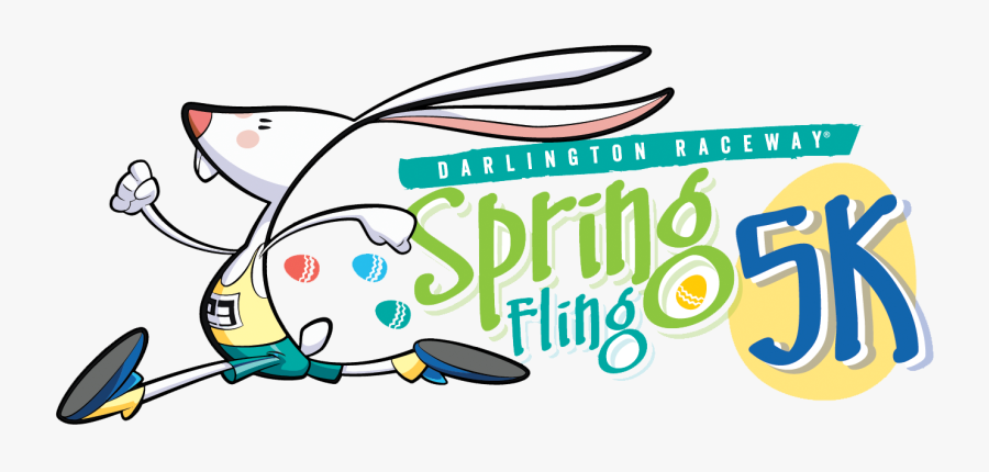 17 Dar Spring Fling, Transparent Clipart