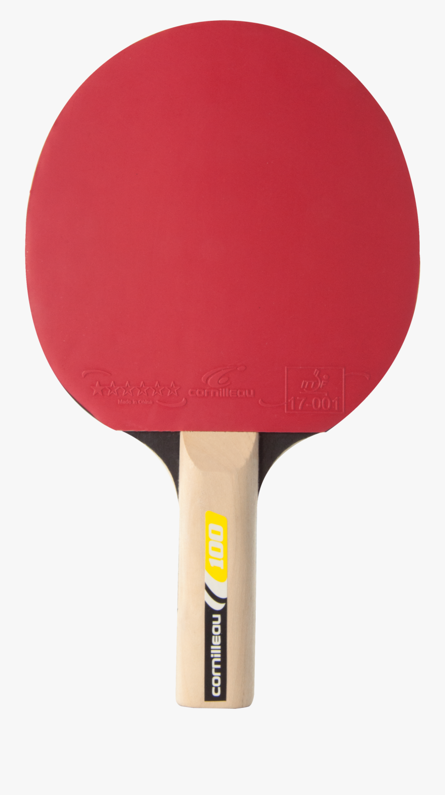 Table Tennis Png Stiga Pro Carbon Raquette Tennis De Table