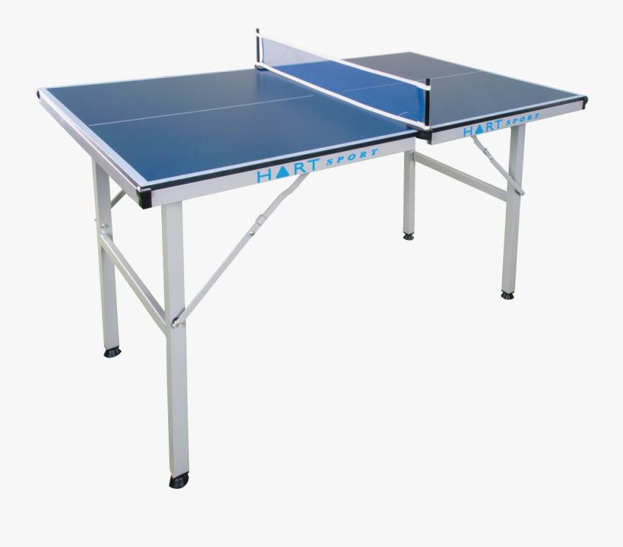 Transparent Beer Pong Table Png - Mini Table Tennis Table Australia, Transparent Clipart