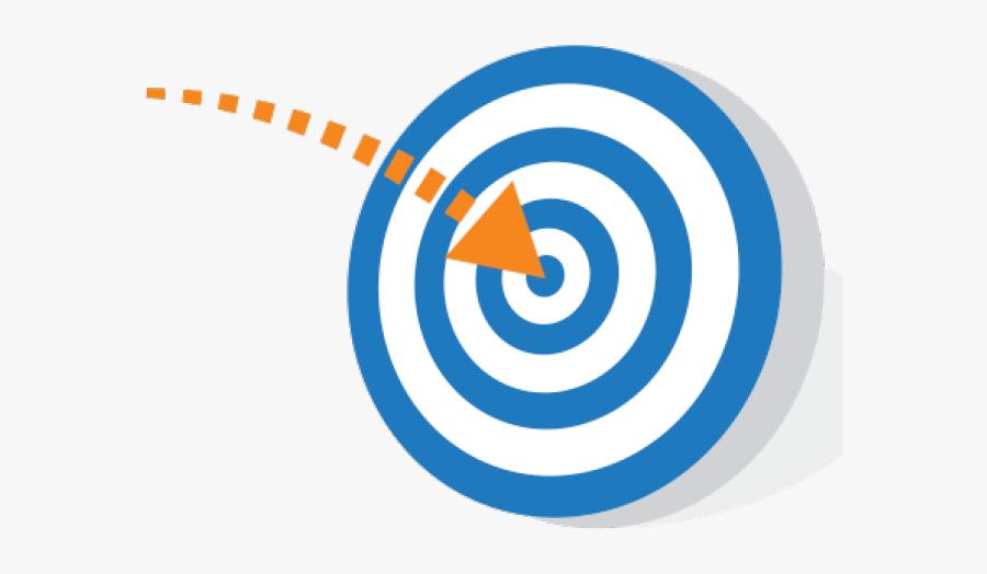Target Clipart Work Goal Transparent Background Goals Logo Free Transparent Clipart Clipartkey