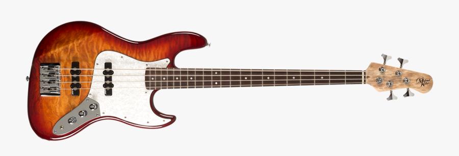 Music Instruments Guitar Png, Transparent Clipart