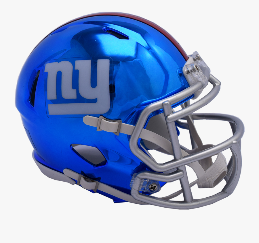 New York Giants Helmet Png Ny Giants Red Helmet Free Transparent Clipart Clipartkey