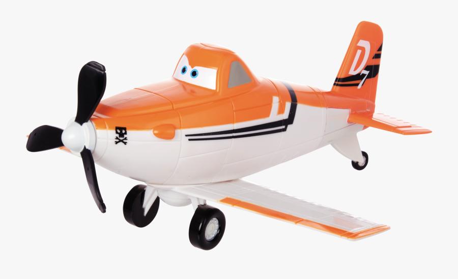 Aviones Disney Png - Avion De Cars Png, Transparent Clipart