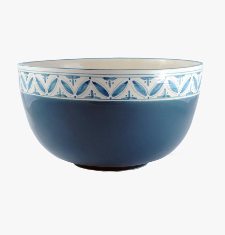 Transparent Salad Bowl Png - Bowl, Transparent Clipart