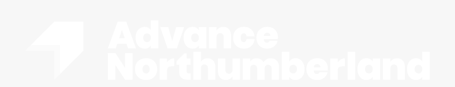 Oxford University Logo White, Transparent Clipart