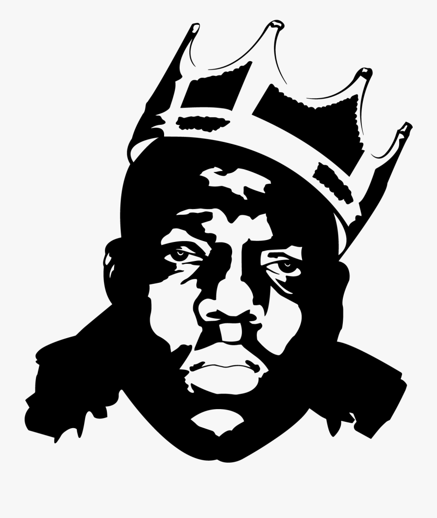 Biggie Smalls Crown Stencil Free Transparent Clipart Clipartkey See what cartoon crown (cartooncrown) has discovered on pinterest, the world's biggest collection of ideas. biggie smalls crown stencil free