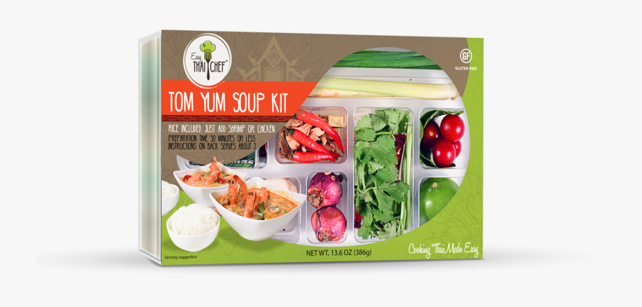 Greek Salad, Transparent Clipart