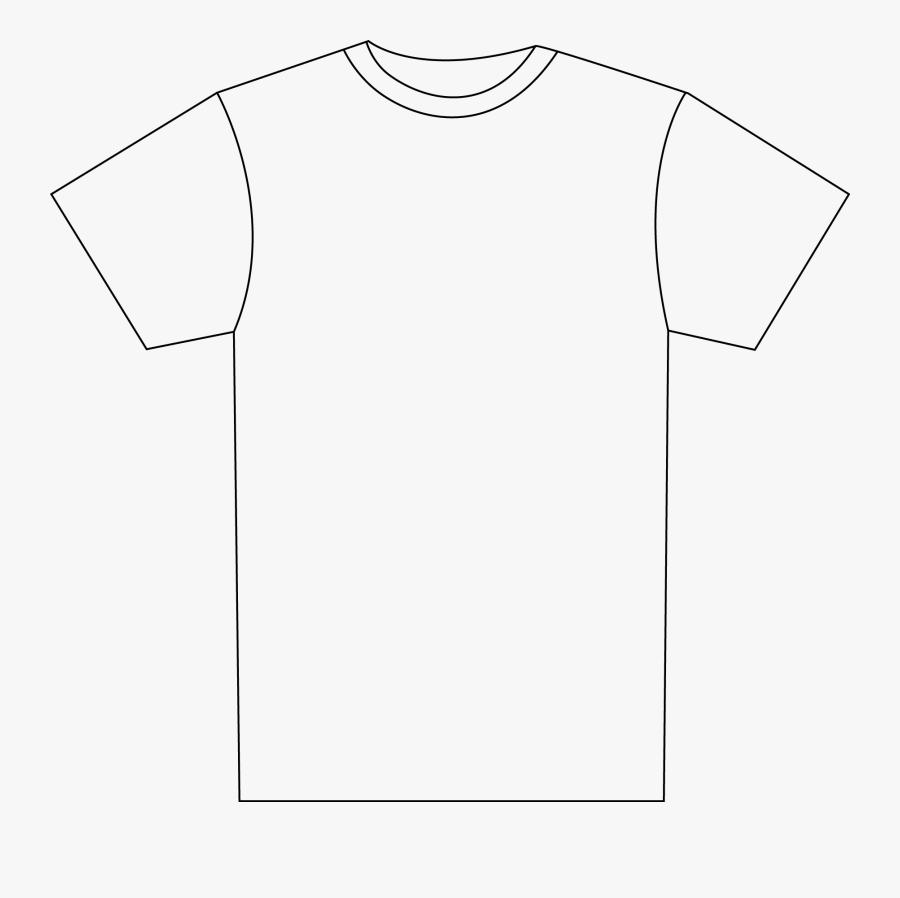 T Shirt Dress Shirt Clip Art - Pink Shirt Day T Shirt Template, Transparent Clipart