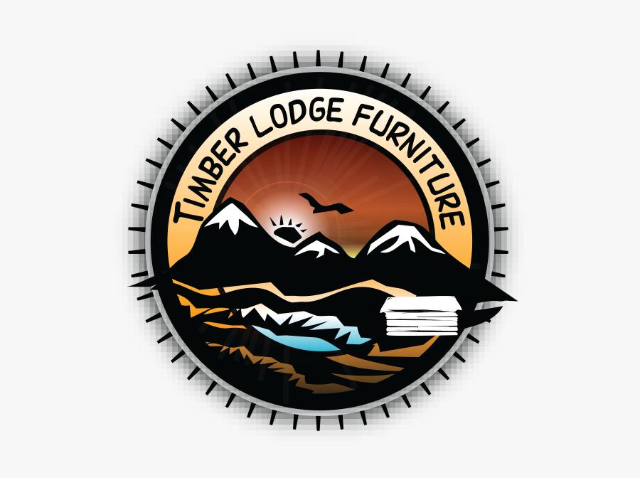 Timber Lodge Furniture - Electrical Training Center Logo, Transparent Clipart