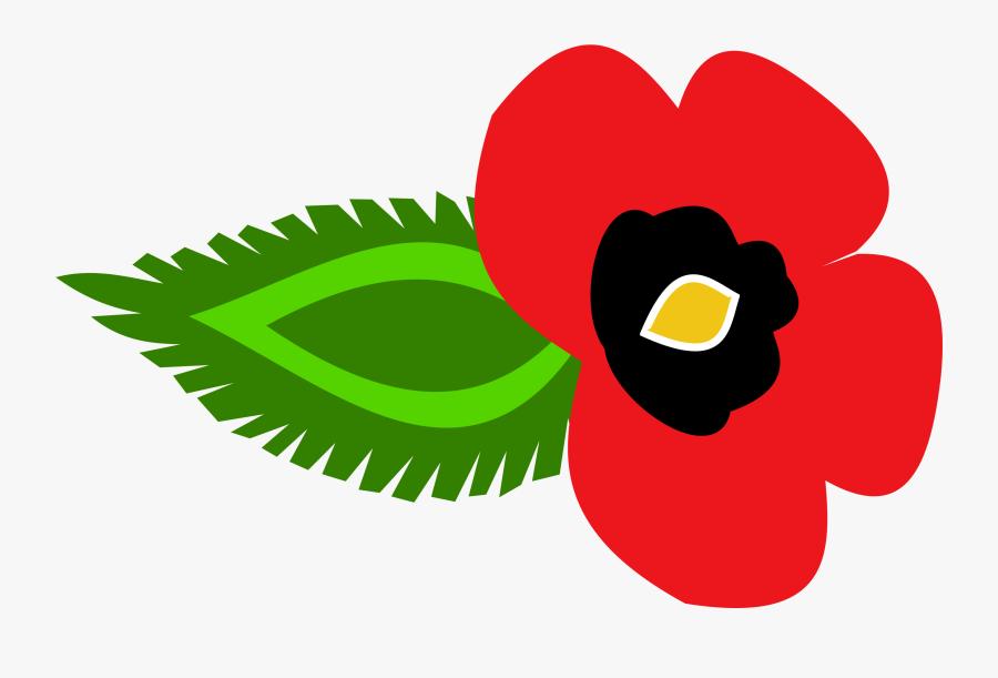 Honeymoon Red Wedding Free - Japanese Camellia, Transparent Clipart