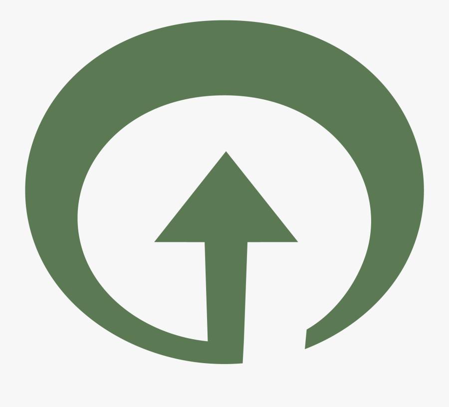 Transparent Serving Others Clipart - Traffic Sign, Transparent Clipart