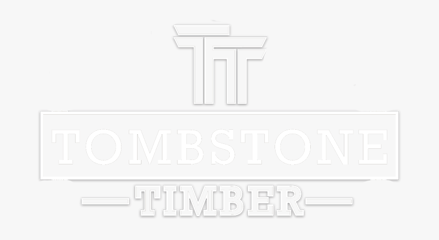 Tombstone Timber - Parallel - Graphics, Transparent Clipart