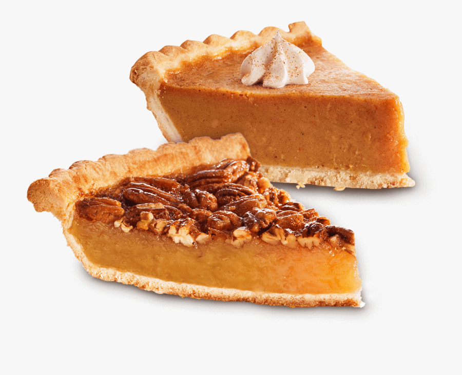 Sweet Potato Pie Png Treacle Tart Free Transparent Clipart Clipartkey