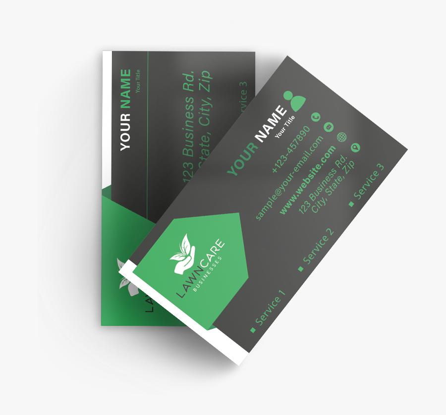 Landscape Business Cards Search Result 176 Cliparts - Graphic Design, Transparent Clipart