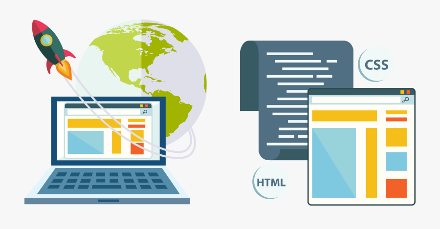 Search Engine Optimization World Wide Web Javascript - Web App Png Vector, Transparent Clipart