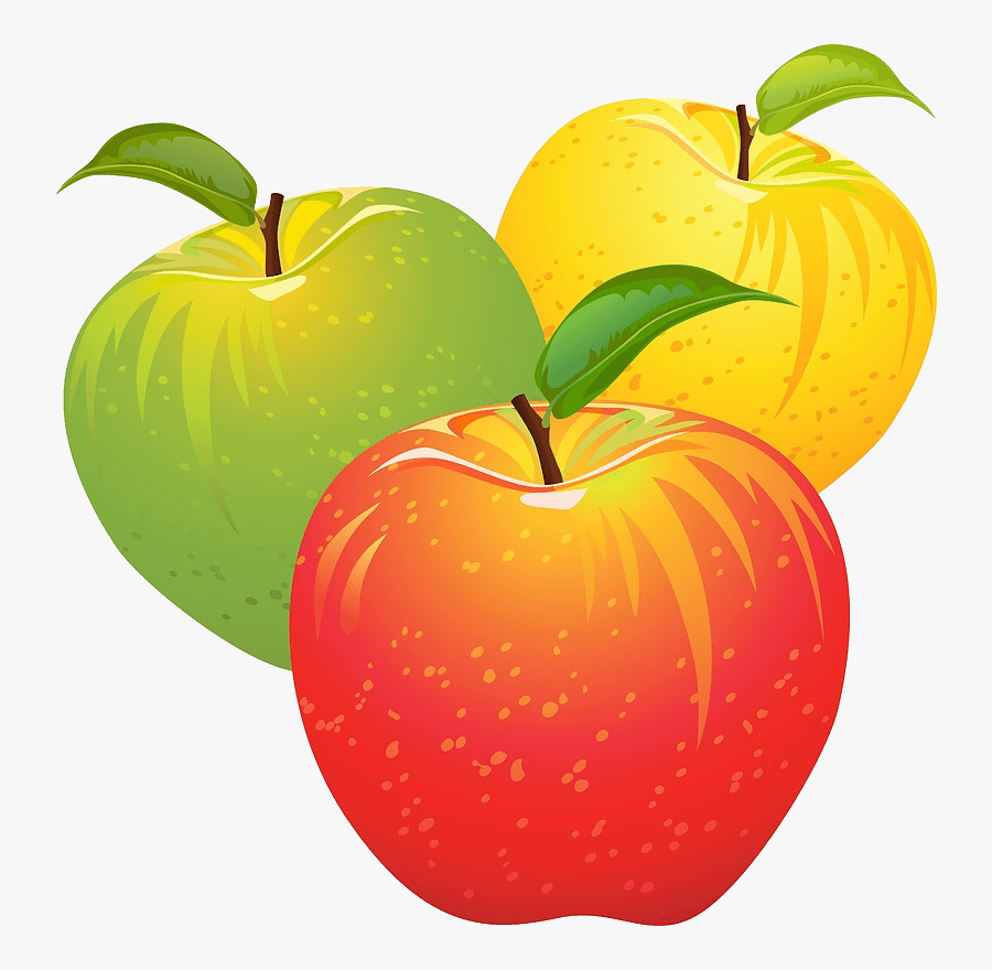 Apples And Oranges Cartoon Free Transparent Clipart Clipartkey