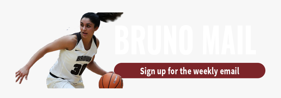 Lady Sports Player Png, Transparent Clipart