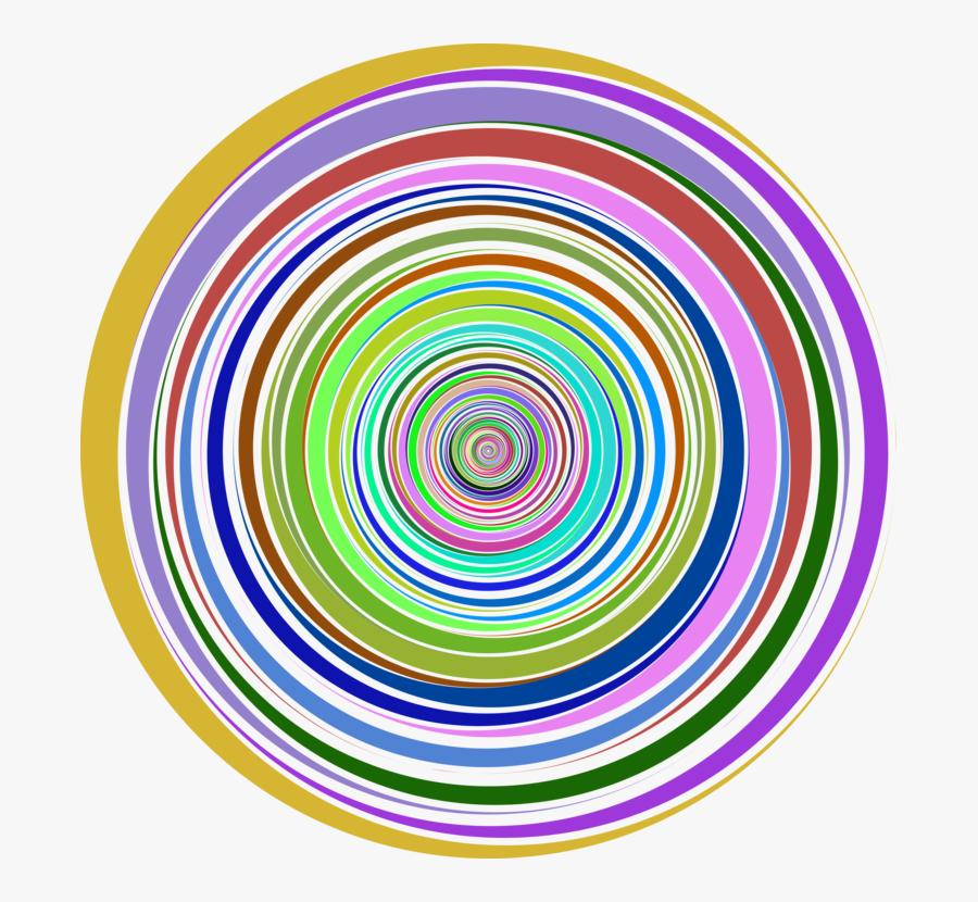 Circle,area,line - Circle, Transparent Clipart