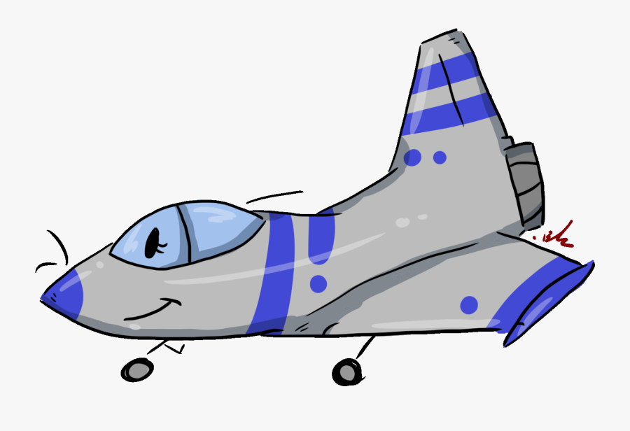 Airplane Clipart Animated Transparent Background Airplane Gif