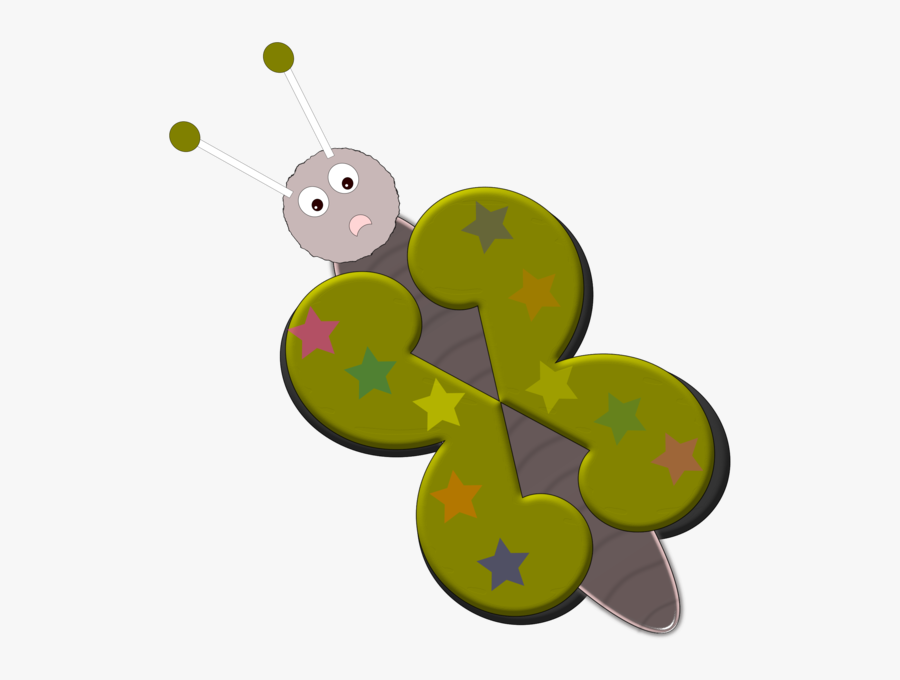 Leaf,symbol,yellow - Cartoon, Transparent Clipart