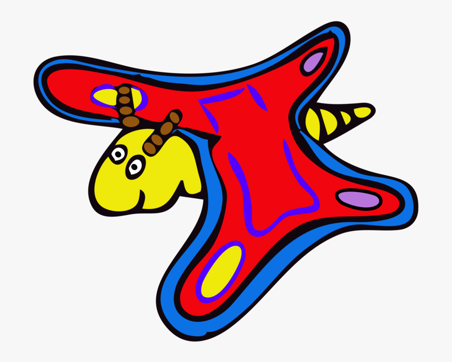 Art,area,yellow - Clip Art, Transparent Clipart