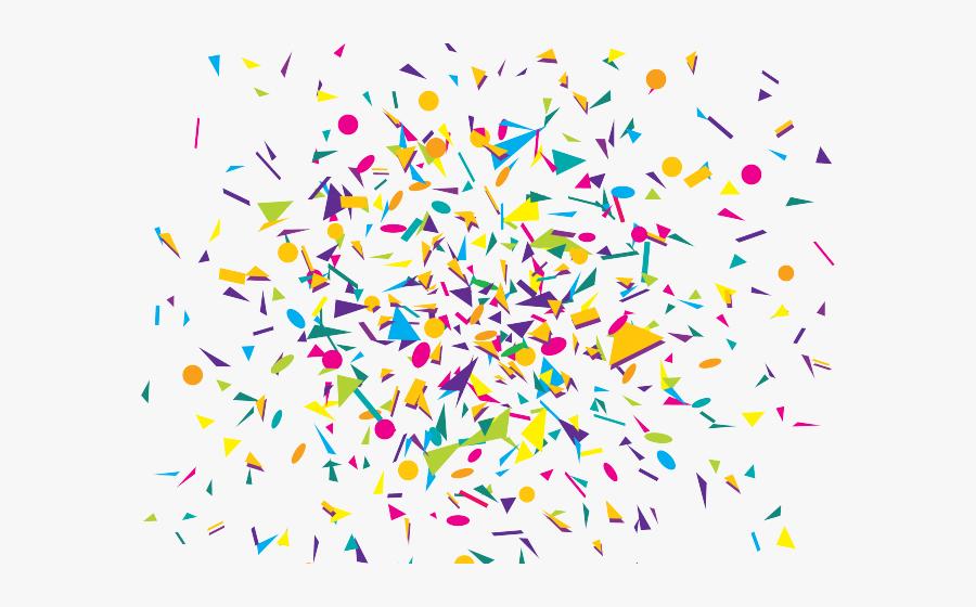 Celebrate clipart, Celebrate Transparent FREE for download on  WebStockReview 2020