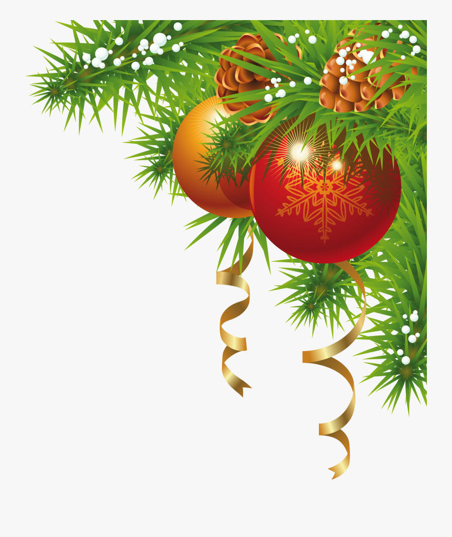 Png File Name Christmas Png - Christmas Png Transparent, Transparent Clipart
