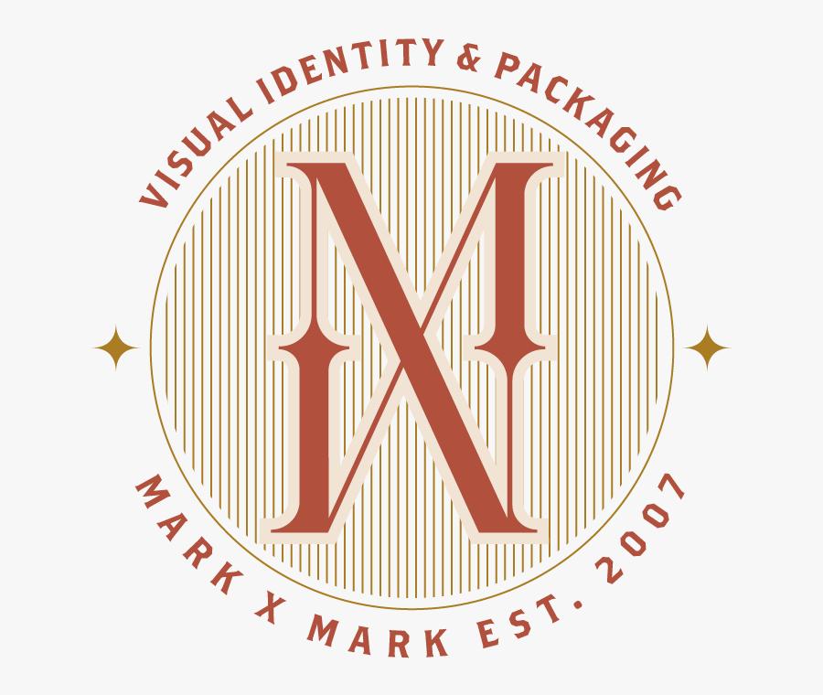 Mark X Mark - Logos De Mujeres Unidas, Transparent Clipart