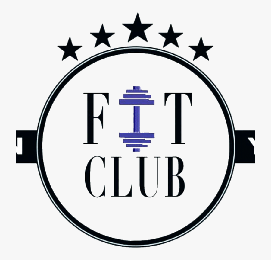 Fitclubny Clear-background Copy - Dls 19 Logo Brazil, Transparent Clipart