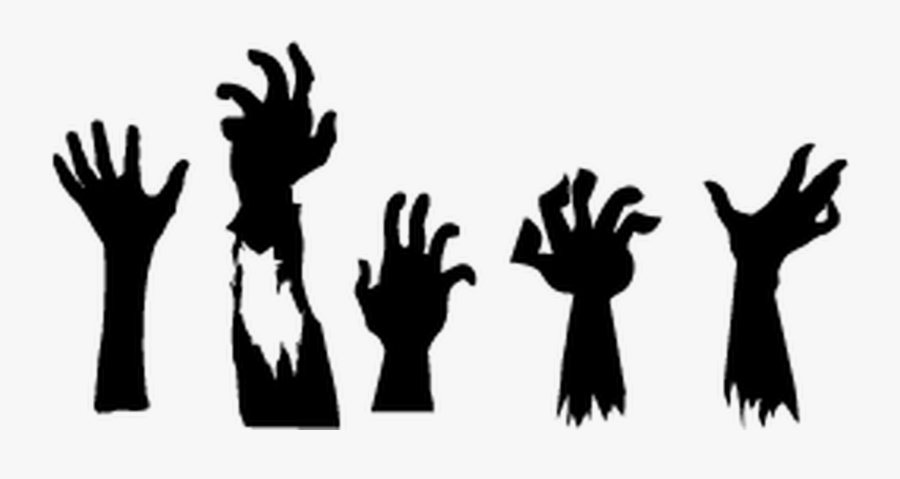Transparent Zombie Hand Png Zombie Hands Silhouette Png Free Transparent Clipart Clipartkey Download as svg vector, transparent png, eps or psd. transparent zombie hand png zombie