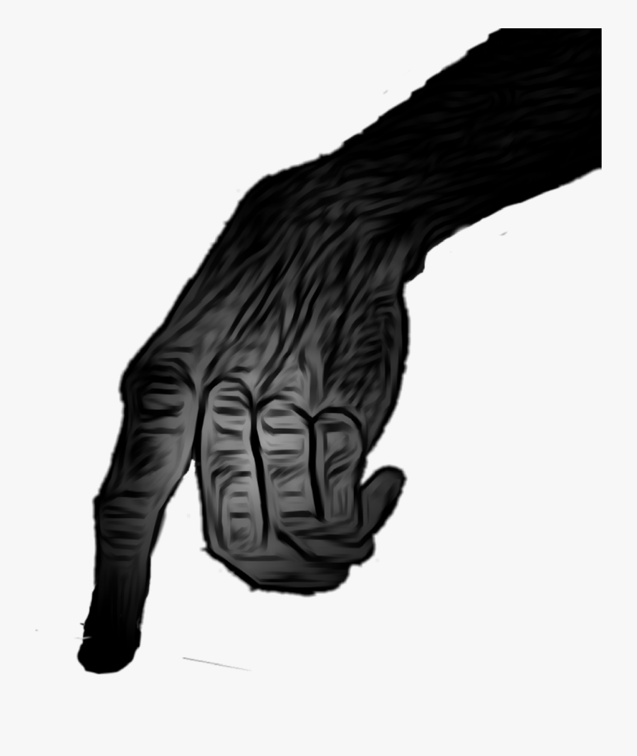 Zombie Hand Creepy Scary Touch Finger Creepy Hand Png Free Transparent Clipart Clipartkey About 64g for a pair material used: zombie hand creepy scary touch