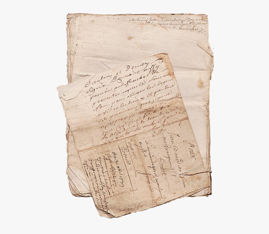 Old Paper Vintage Texture Document Parchment - Old Paper Png ...