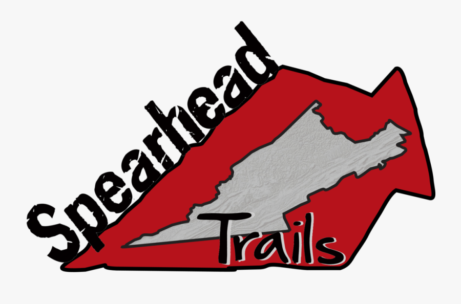 This Is An Interactive Map Showing 5 Off-road Trail, Transparent Clipart
