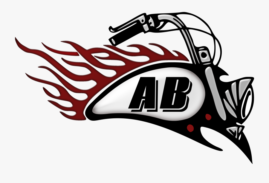Outdoors Clipart Appalachian Mountains - Appalachian Backroads Logo, Transparent Clipart