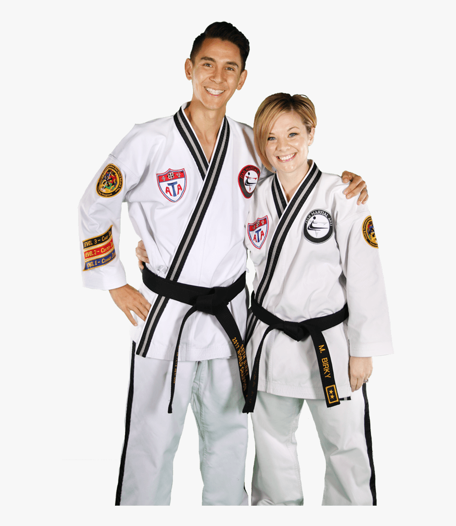 Mixed Martial Arts Clipart Taekwondo Star Martial Arts Free Transparent Clipart Clipartkey