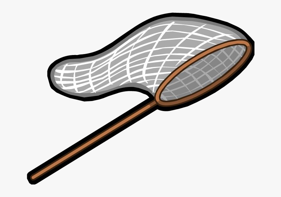 Fish Net Clipart Tool - Fishing Net Clipart Net Png, Transparent Clipart