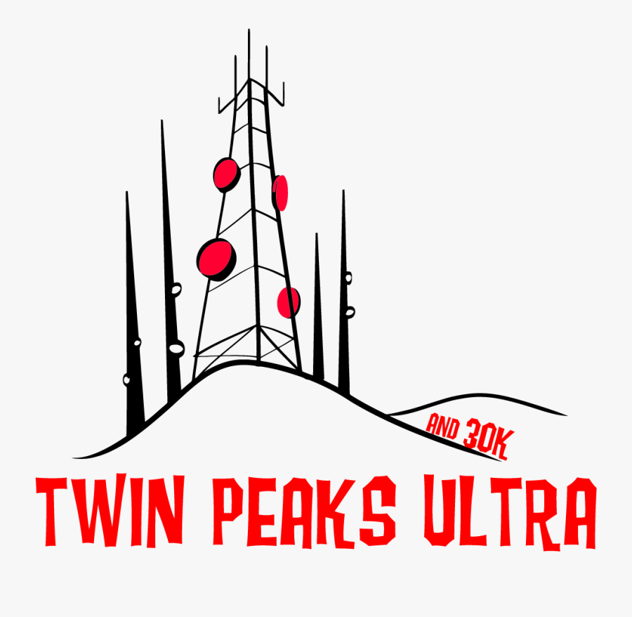 Course Info The Twin Peaks Course Is Challenging And - Children's Museum, Transparent Clipart