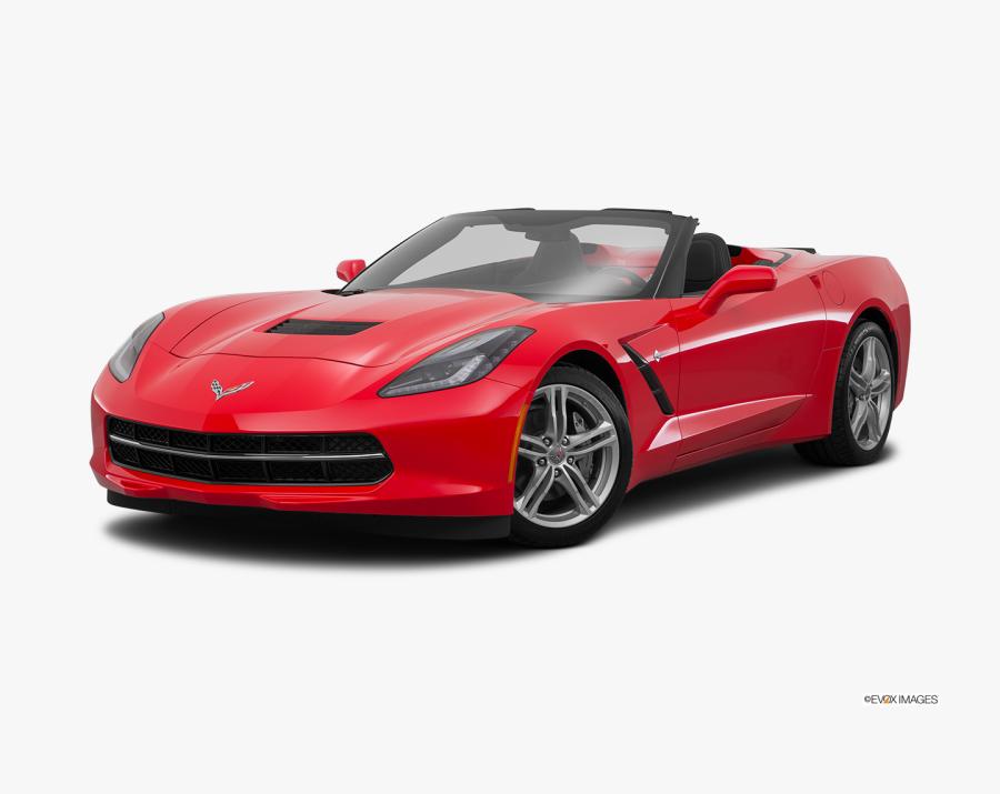 Clip Art Porsche Clipart - Corvette Car Png, Transparent Clipart