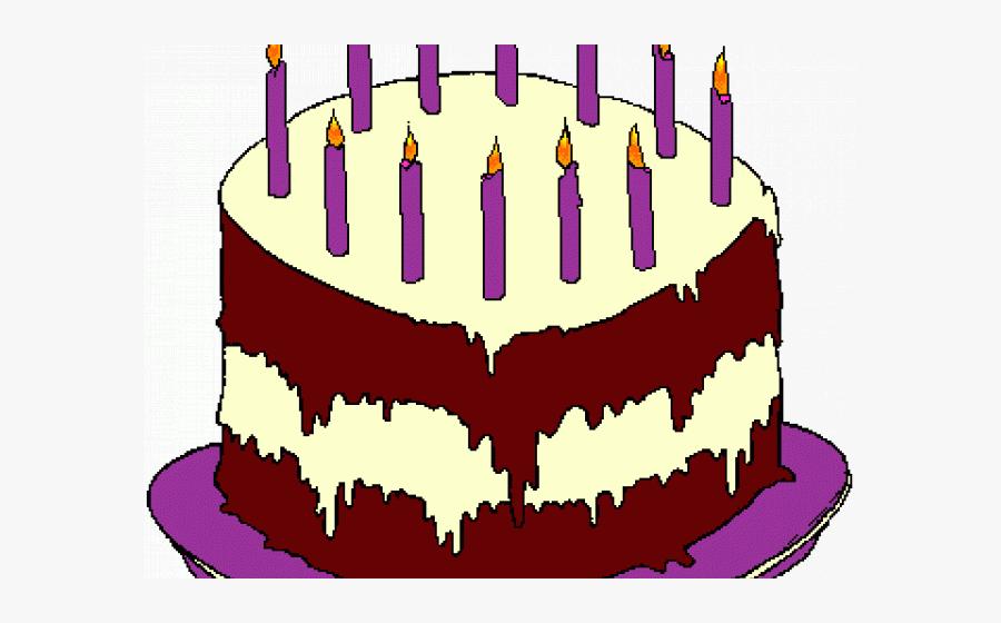 Stupendous Birthday Cake Clipart December Birthday Cake Clip Art Free Personalised Birthday Cards Cominlily Jamesorg