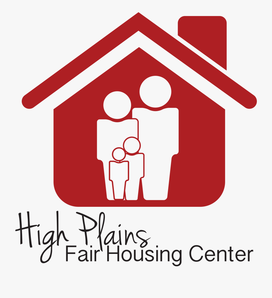 The 2018 Human Rights Film And Arts Festival Is Proudly - Family Home Christian Books Logo, Transparent Clipart