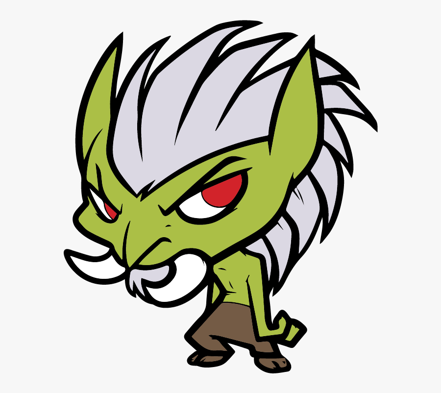 Drawing Clipart , Png Download - Trolls Draw To Color, Transparent Clipart