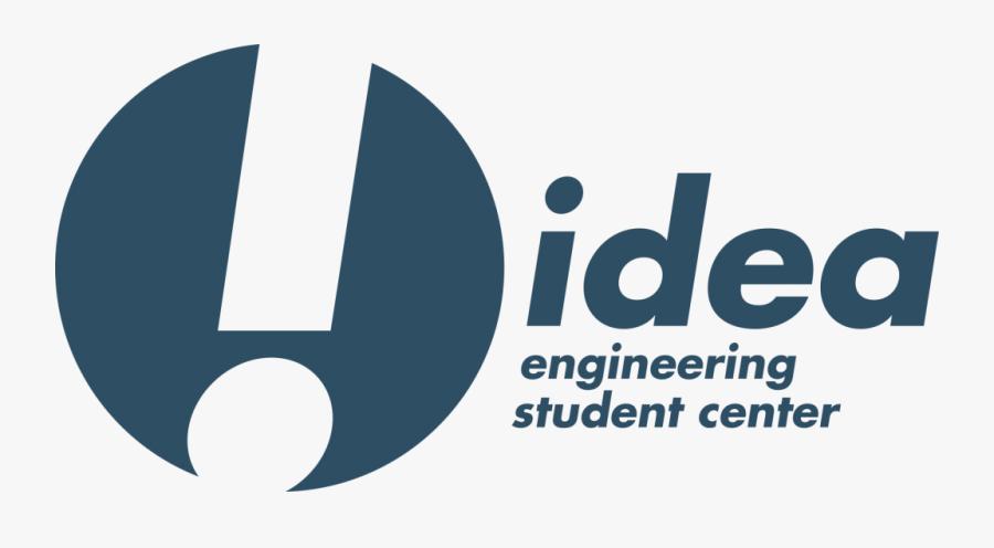 Idea Engineering Student Center, Transparent Clipart