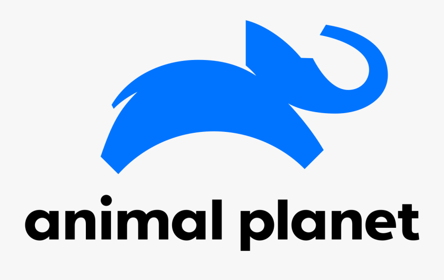 Animal Planet The Zoo San Diego, Transparent Clipart