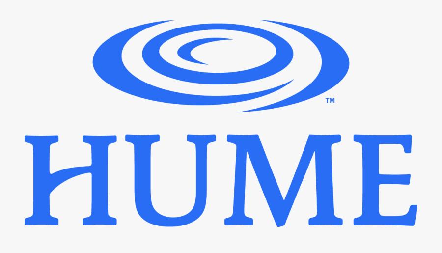 Hume Lake Christian Camp - Hume Lake Camp Logo, Transparent Clipart