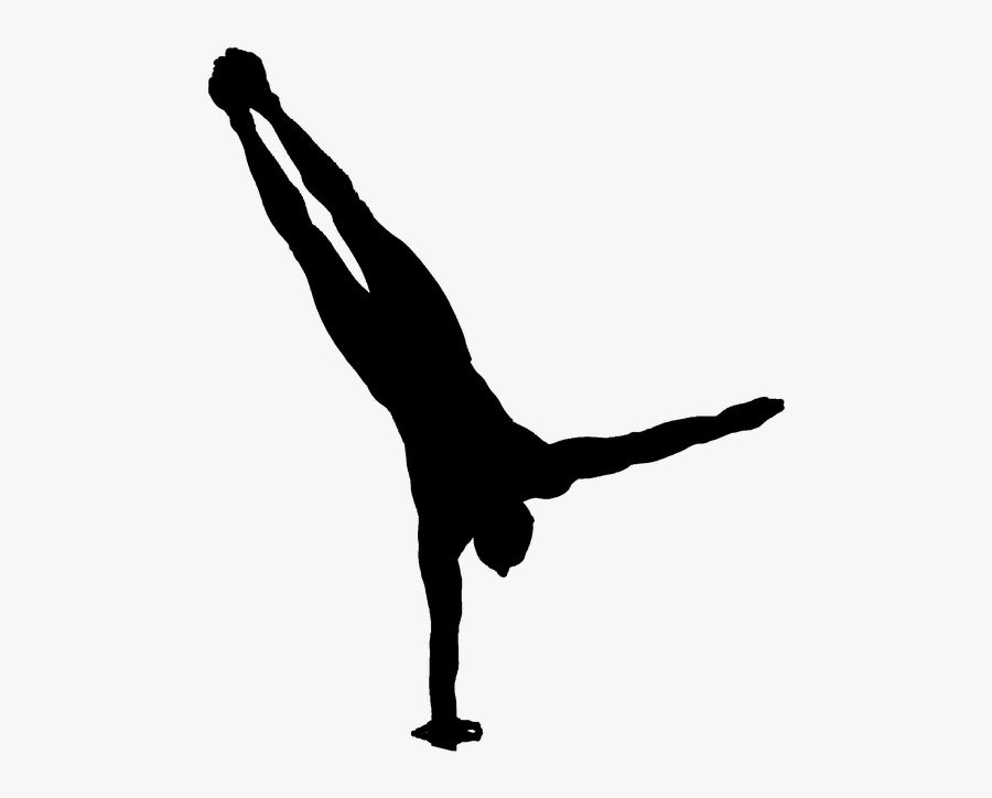 Handstand Yoga Man Male Silhouette Male Gymnast Clip Art Free Transparent Clipart Clipartkey See more ideas about silhouette, silhouette clip art, man. handstand yoga man male silhouette