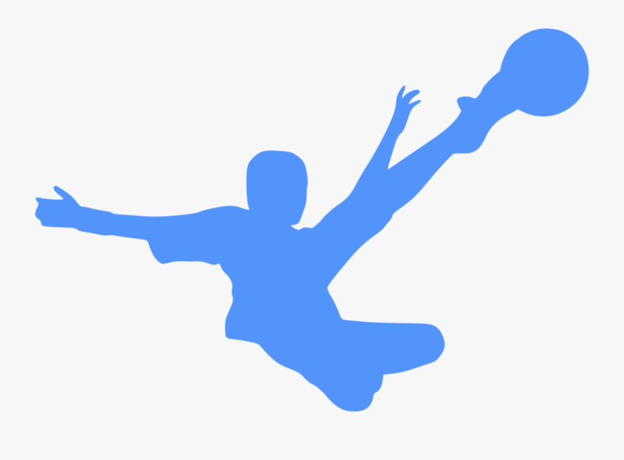 Football Icons Png Free - Football, Transparent Clipart